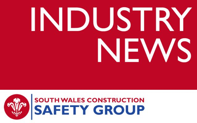 E.G. LEWIS GROUP RENEW SOUTH WALES CONSTRUCTION SAFETY GROUP MEMBERSHIP