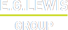 E.G Lewis Group